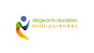 dirigeants-durables.jpg