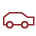 negoti-picto-transport-voiture-36px-c.png